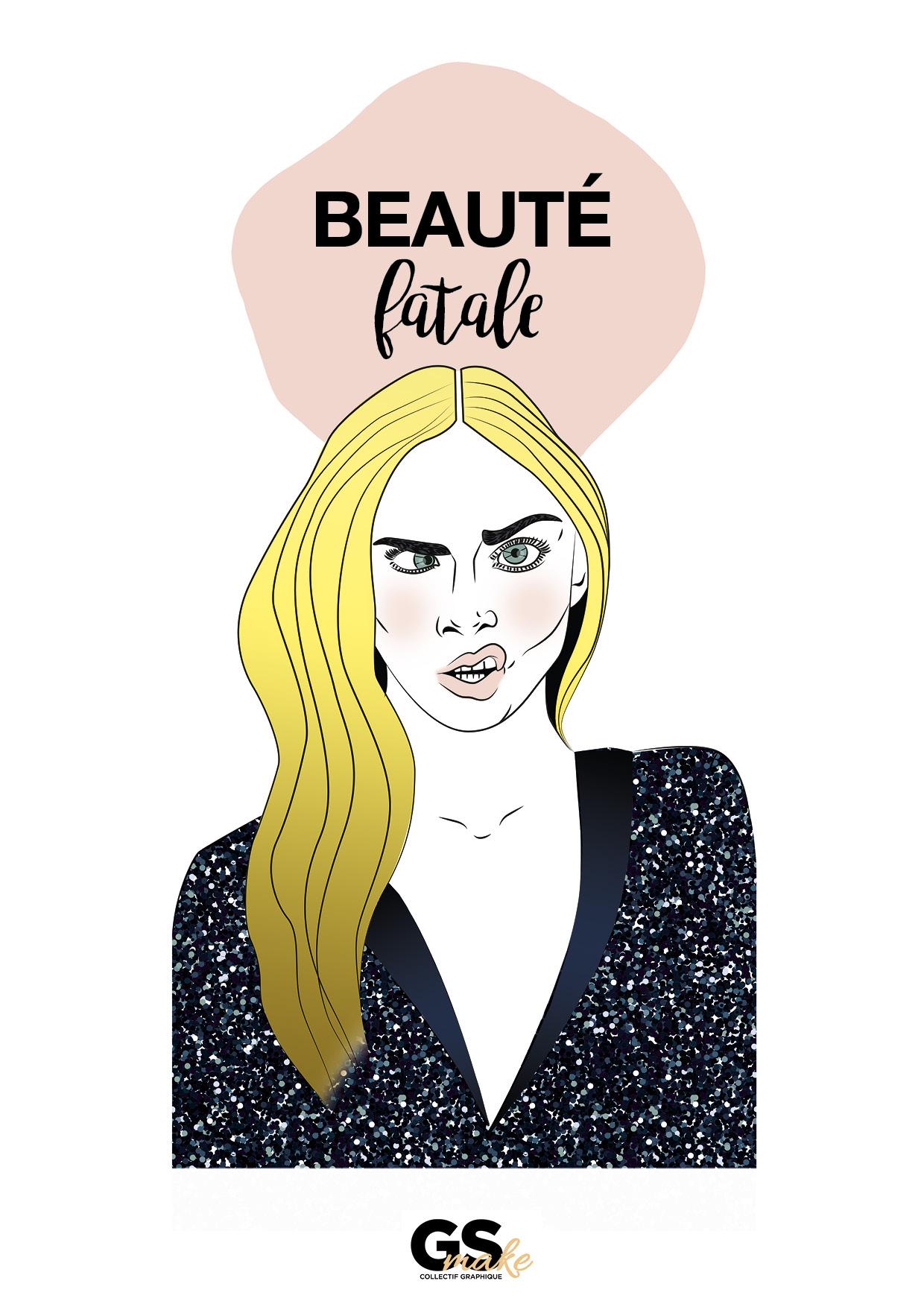 beaute_fatale_illustration