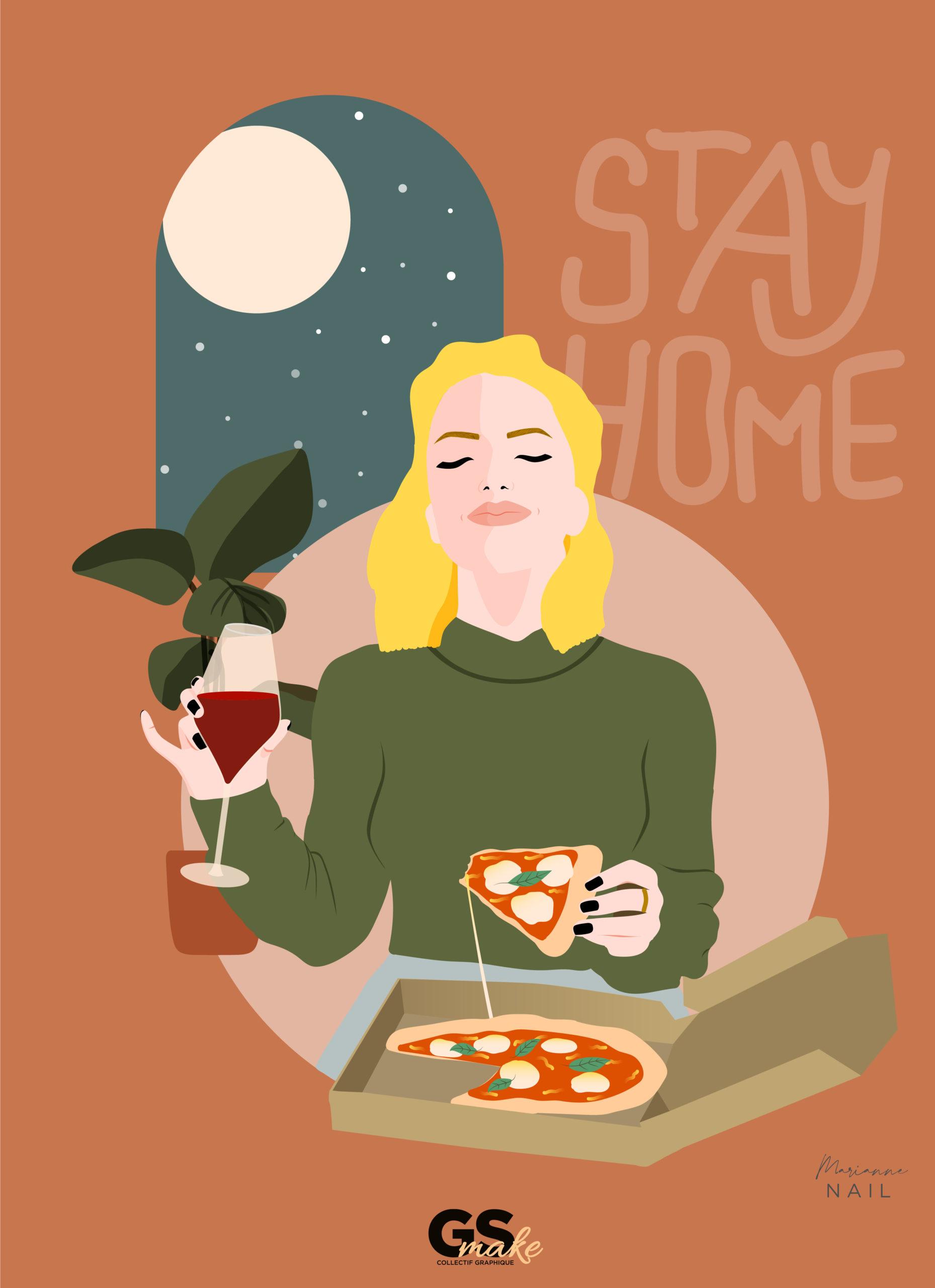 illus_pizza_and_wine-01